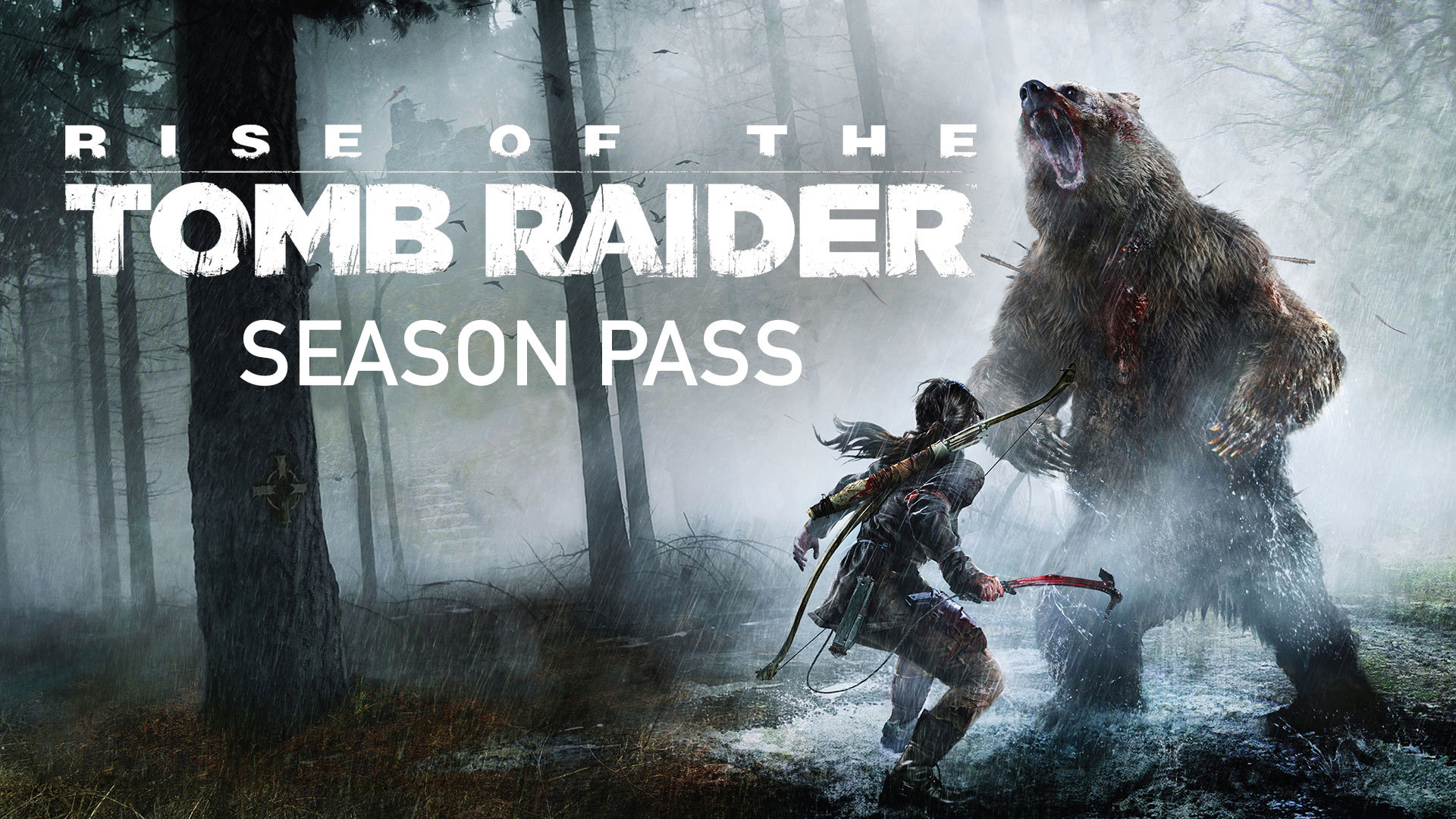 tomb raider 2019 game system requirements