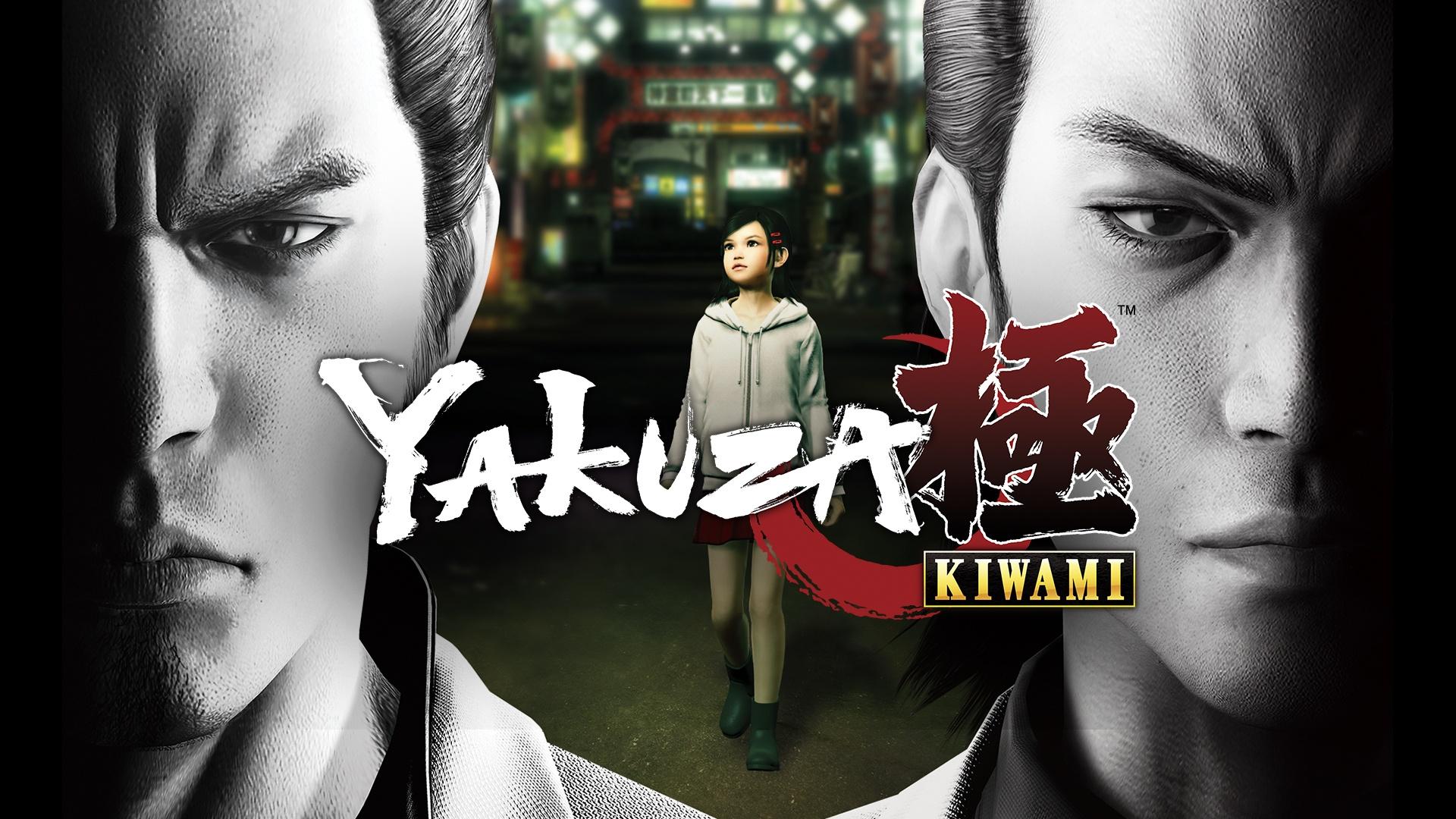 Female Goro Majima Yakuza In 2019 Character Design