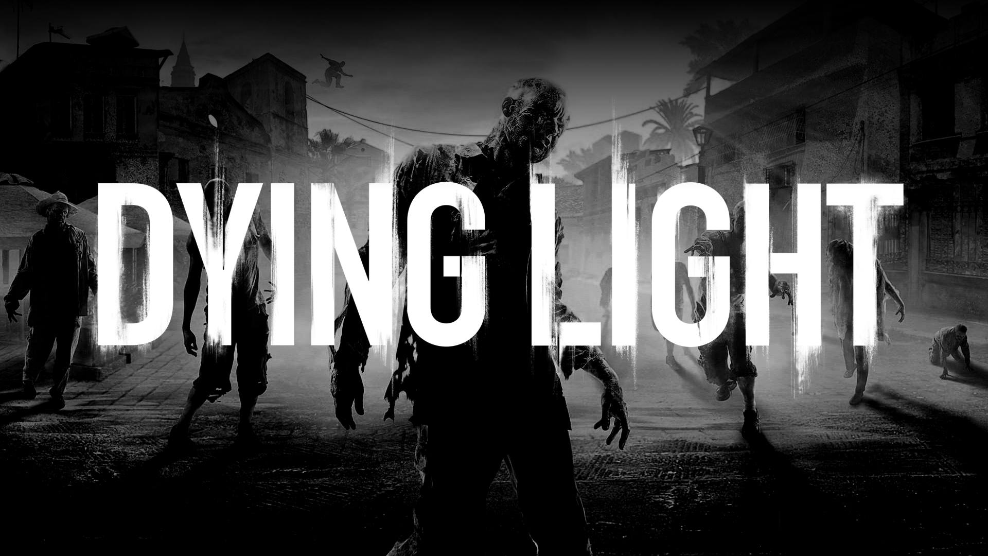 Dying Light Pc Mac Linux Steam Game Fanatical