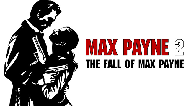 Max Payne 2 The Fall Of Max Payne Pc Steam Game Fanatical