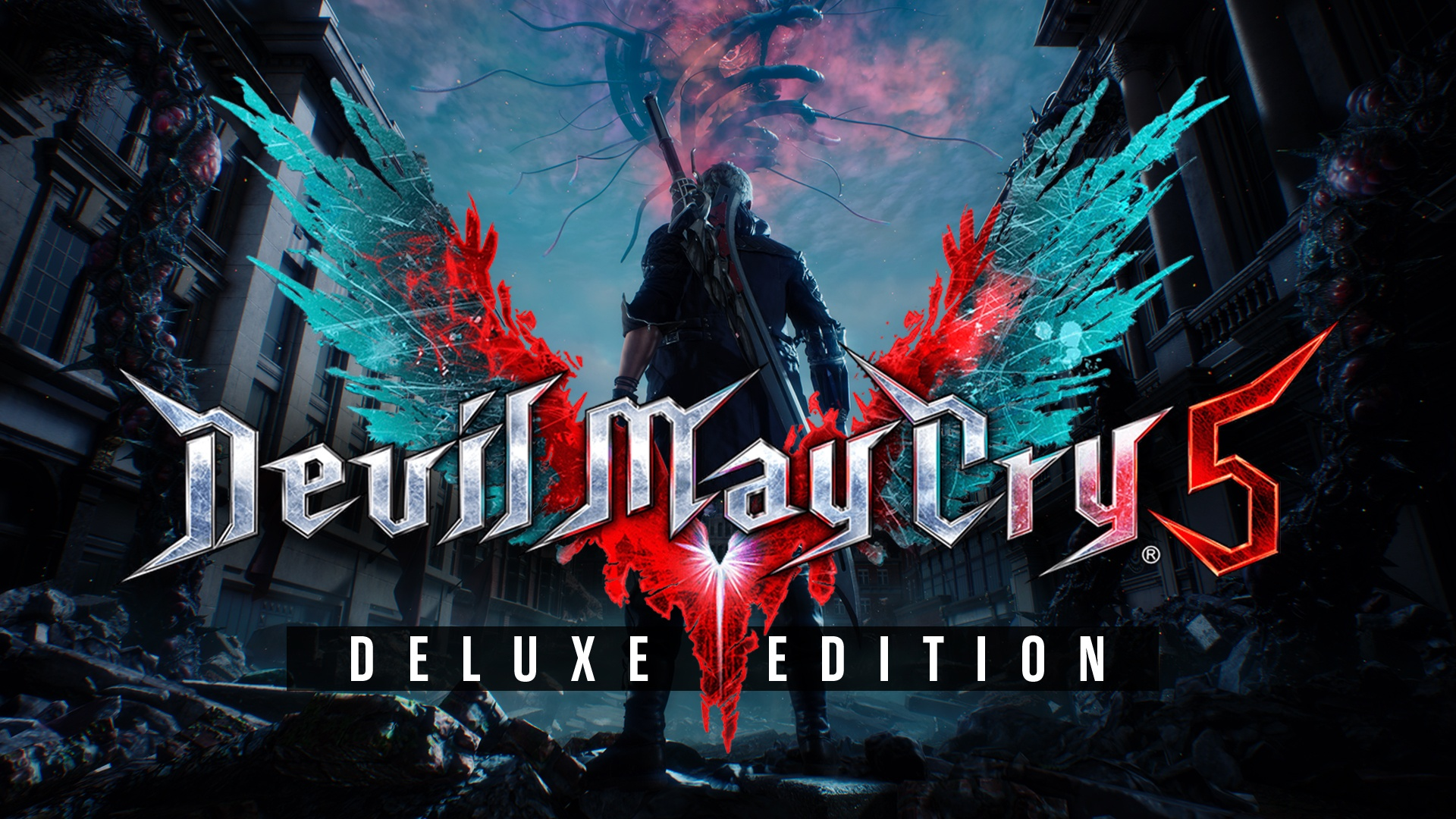 https://www.humblebundle.com/store/devil-may-cry-5-deluxe-edition?partner=sdgtent