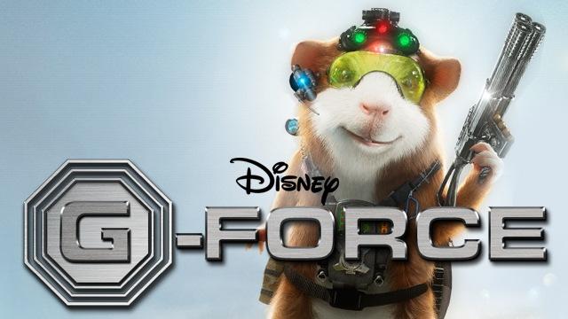 Disney G Force Pc Steam Game Fanatical
