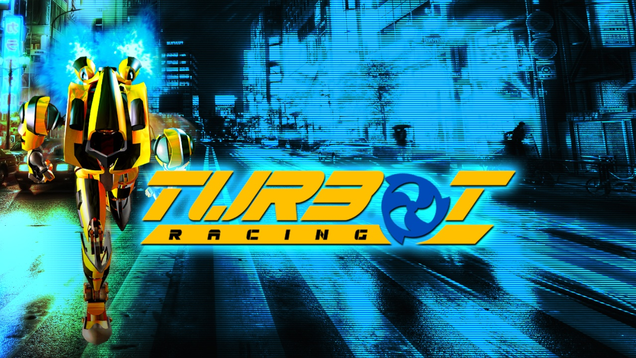 TurbOT Racing | PC Steam Game | Fanatical