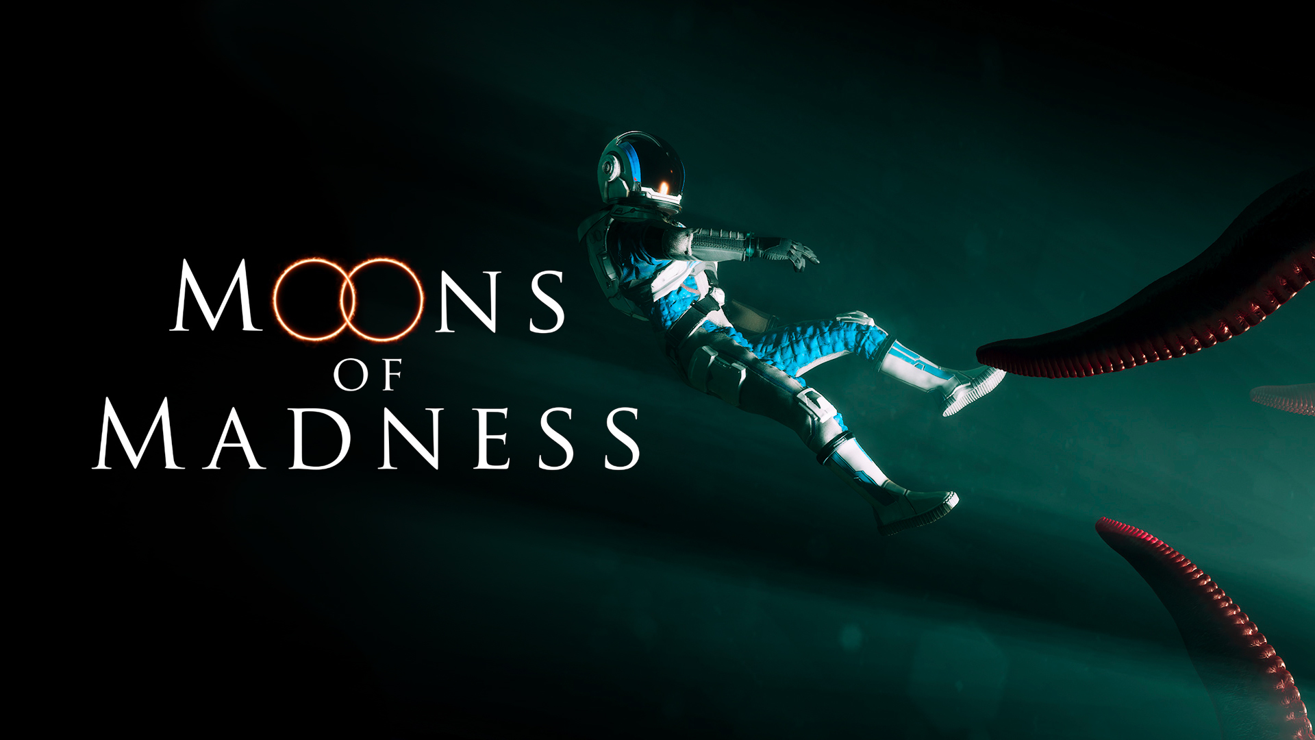 Moons of Madness | PC Steam Game | Fanatical