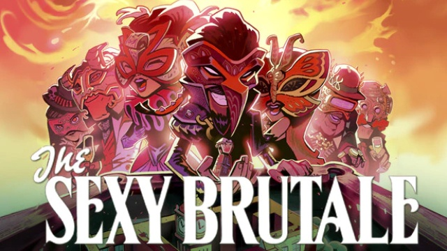 Image result for sexy brutale