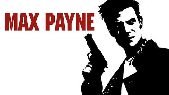 Max Payne | PC Steam Game | Fanatical