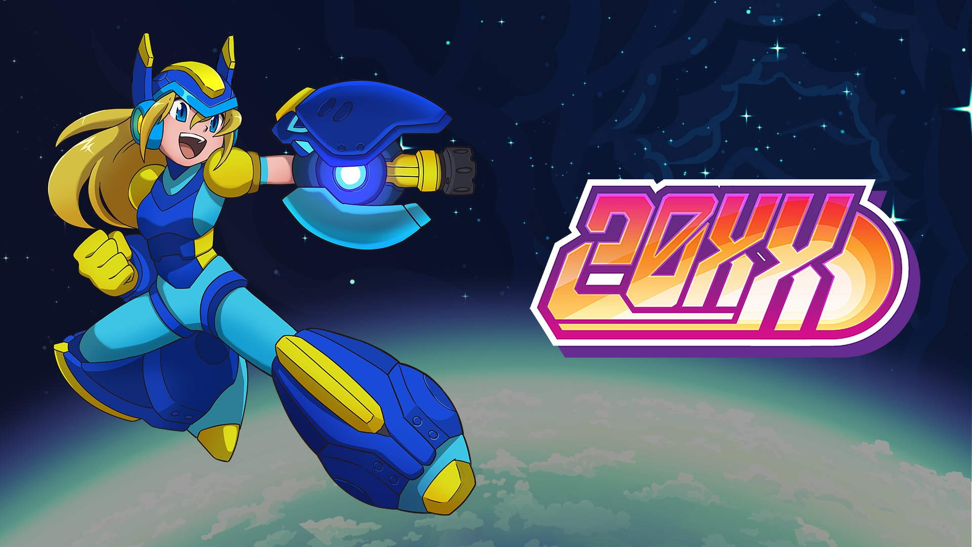 20XX | PC Steam Juego | Fanatical