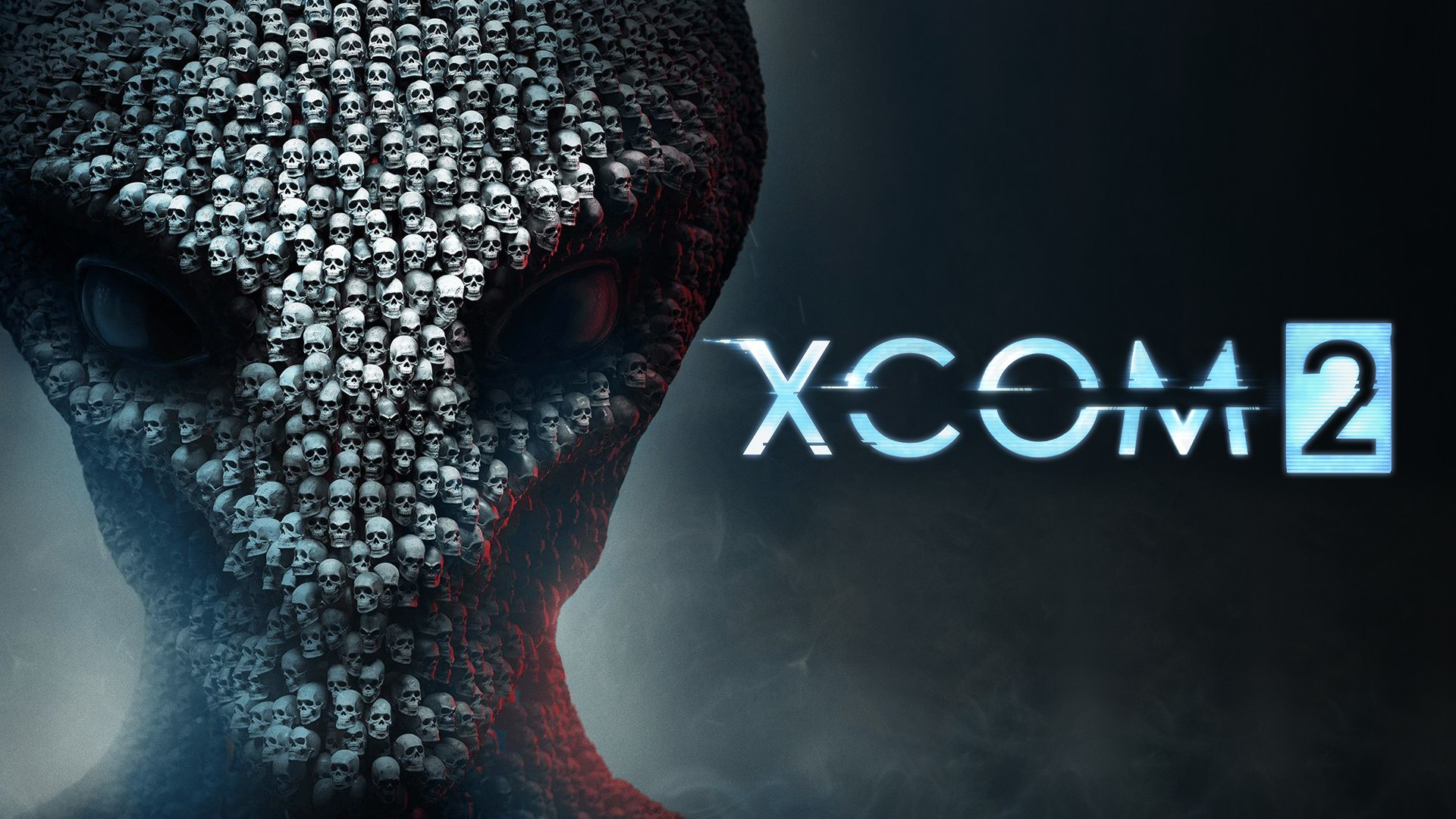 Guía XCOM 2 - 10 Consejos para Principiantes