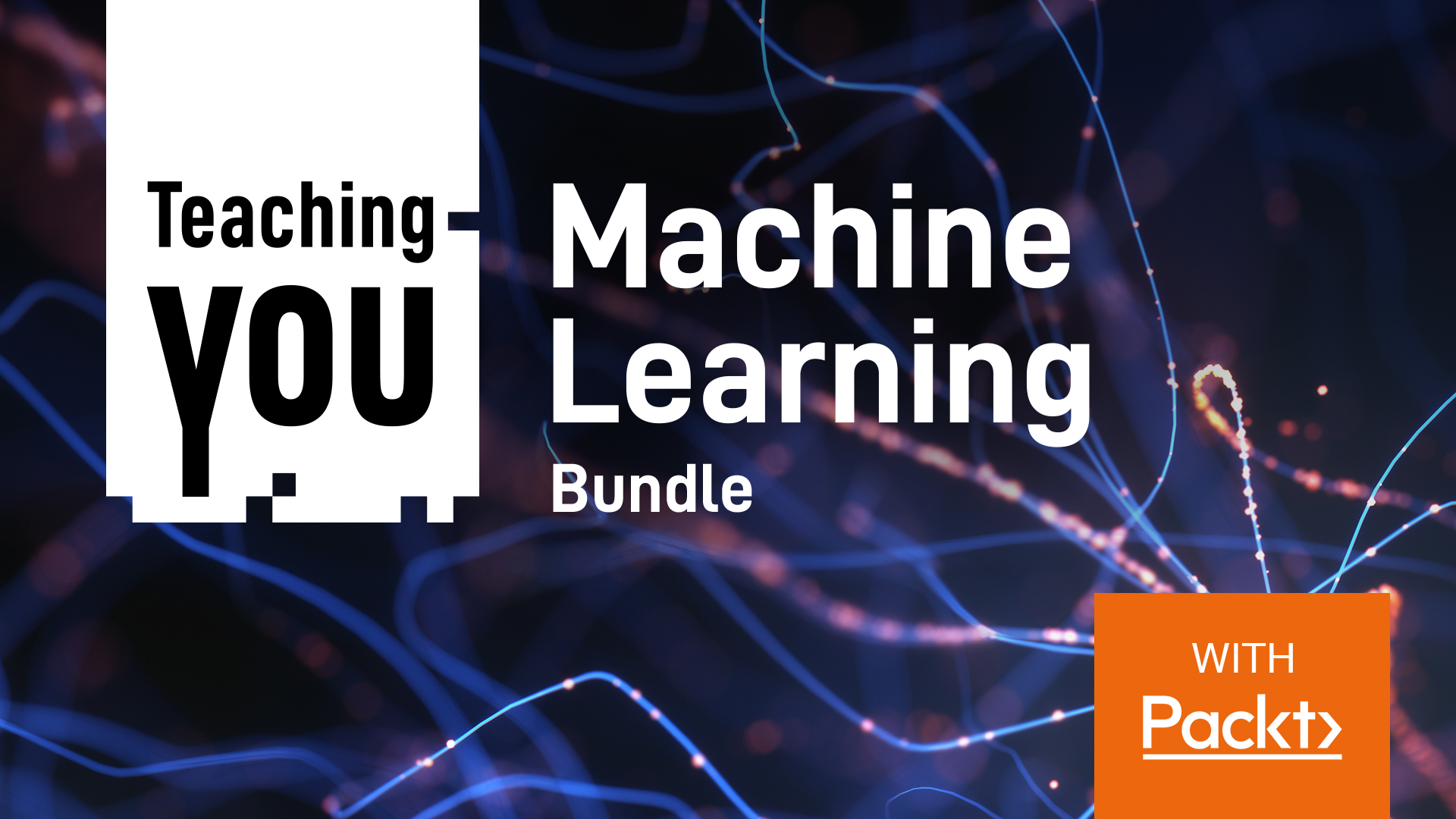 Machine Learning Bundle   Game Bundle   Fanatical