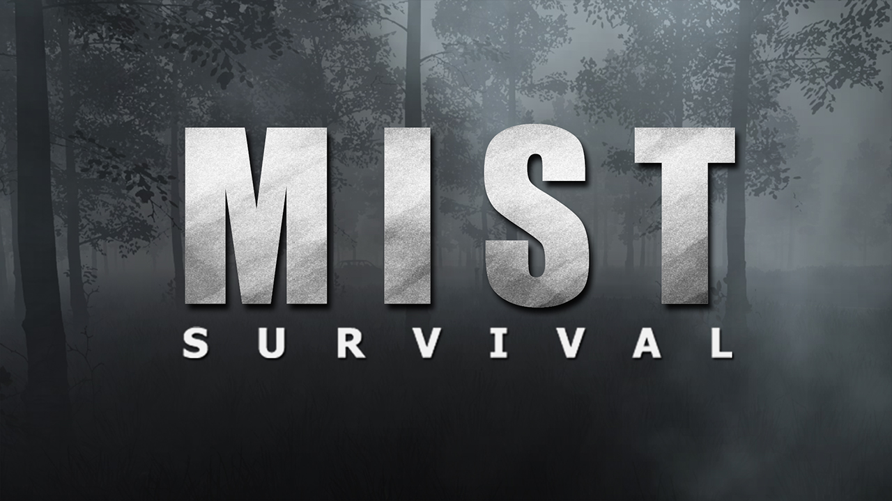 Mist Survival   PC Steam Game   Fanatical